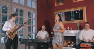 Akustik und Lounge Musik Kurhaus Bad Tölz