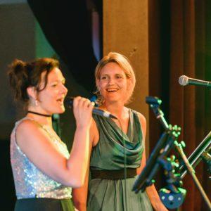 Bands Hochzeiten Garmisch Partenkirchen Bayern