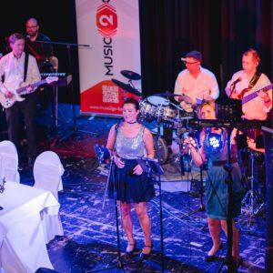 Bands für Hochzeit Ingolstadt Pfaffenhofen