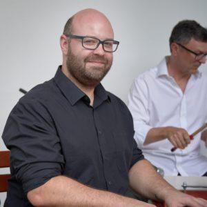 Lounge Musik Band Augsburg