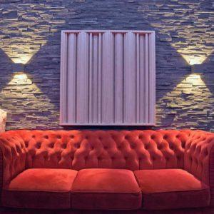 Lounge / Jazz